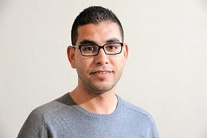 Hicham Jamid