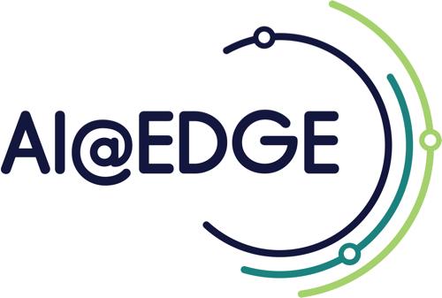 AI@edge