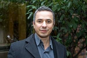 Ali Saïb
