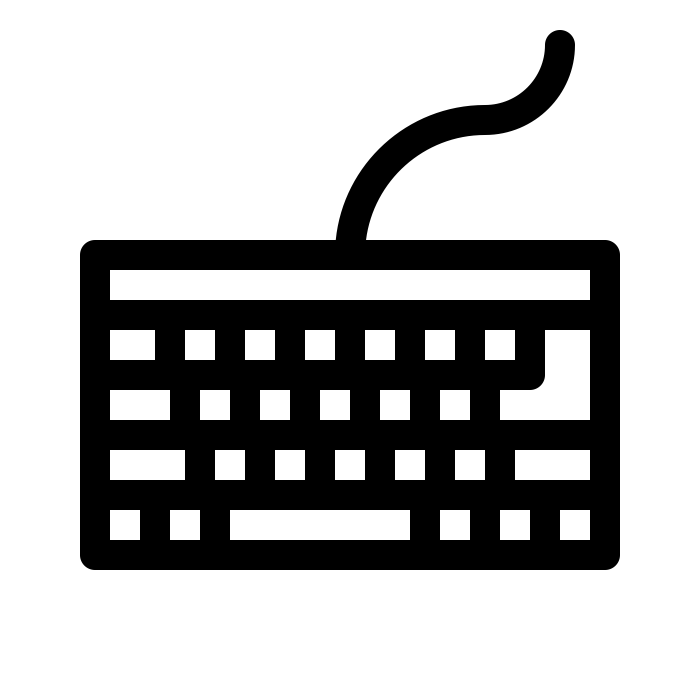 Copyright The Noun Project - Arthur Shlain