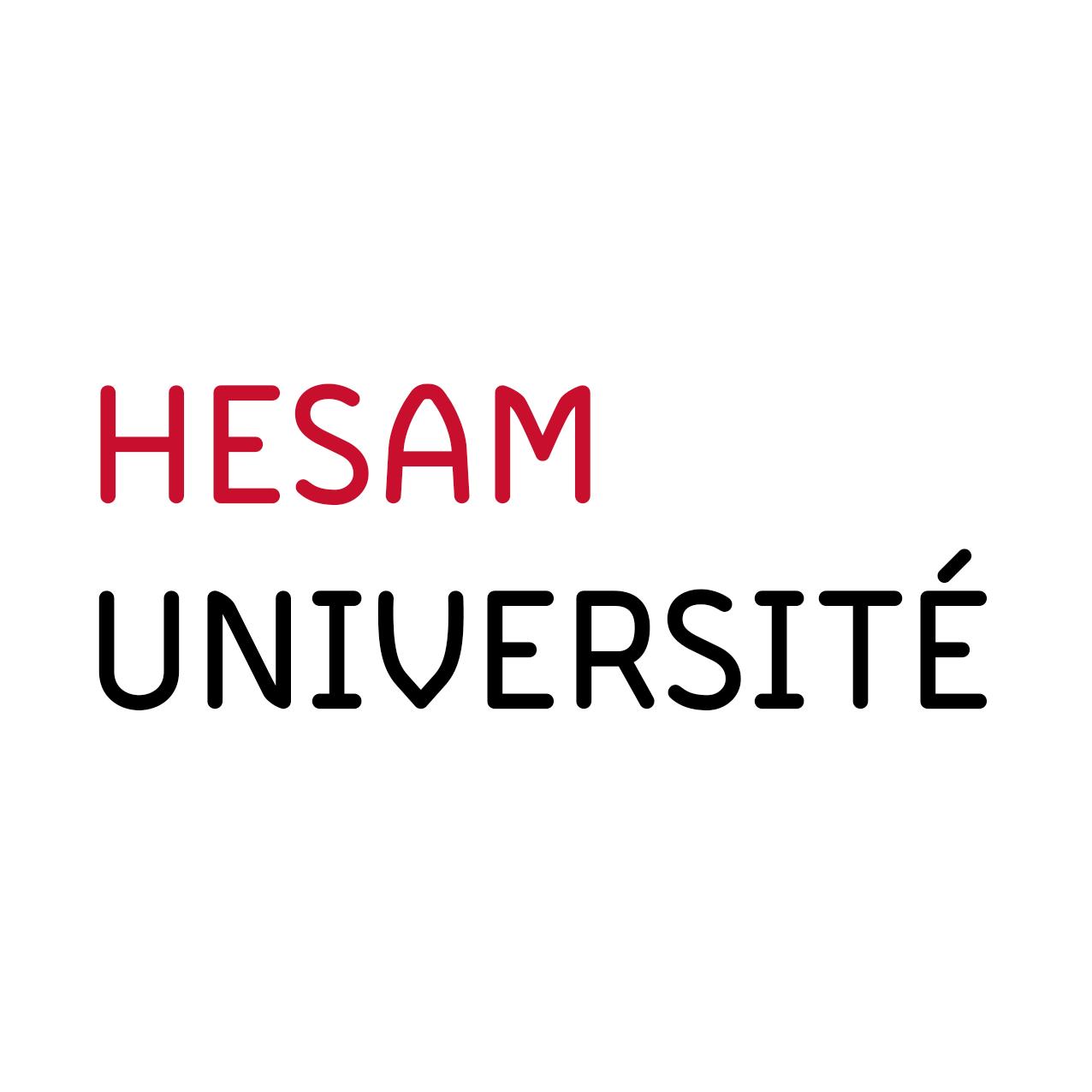 HESAM