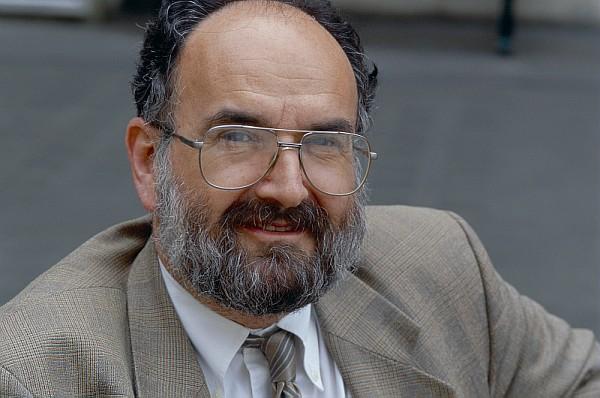 Serge Hercberg, directeur de l'Istna Cnam