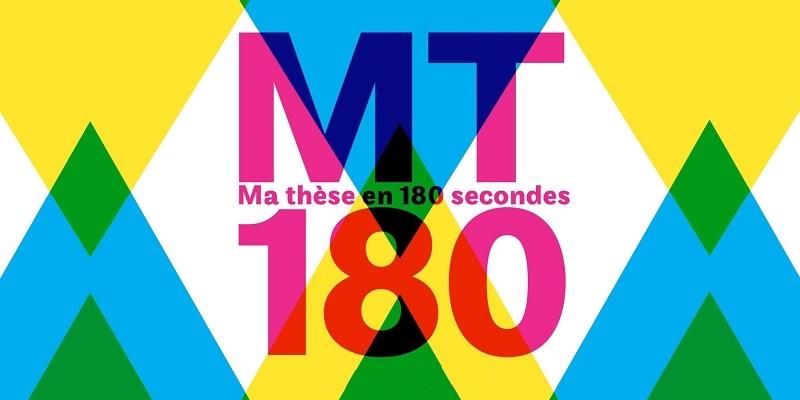 MT180