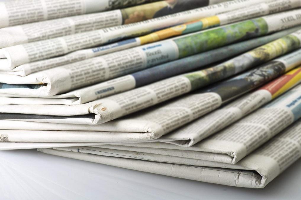Revues de presse