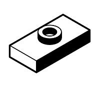 Lego brick - Copyright The Noun project By Lluisa Iborra, ES  (2)