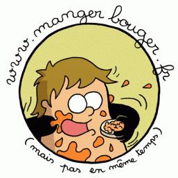 www.mangerbouger.fr