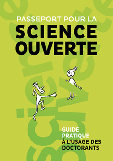 Passeport science ouverte