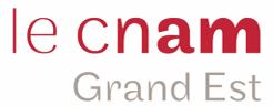 Cnam Grand-est