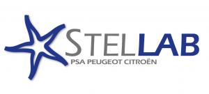 PSA stellab