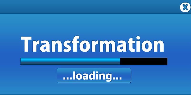 Crises et transformation